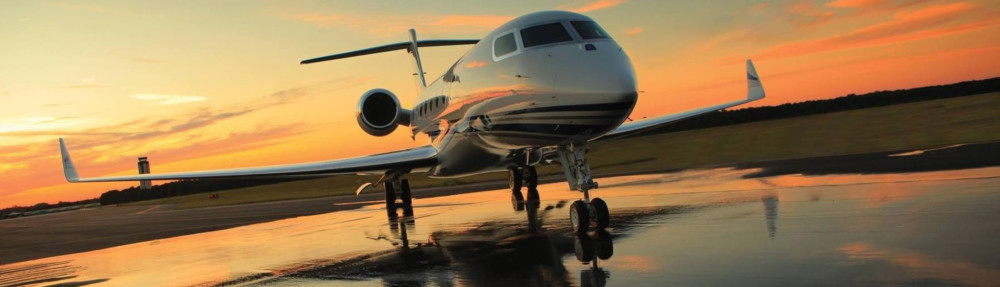 cropped-Private-Jet-2880x1920.jpg